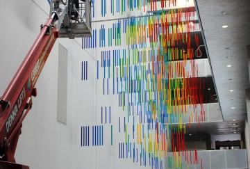 spektralsymphonie_fuhrmann_DSC_0101_web