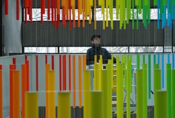 spektralsymphonie_fuhrmann_DSC_0116_web