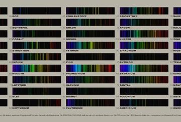 spektralsymphonie_tafel_fuhrmann_web