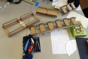 IDW_Antwerpen_deployable-structures_roland-fuhrmann_DSC06309