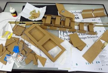 IDW_Antwerpen_deployable-structures_roland-fuhrmann_DSC06333
