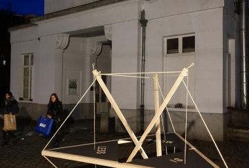 IDW_Antwerpen_deployable-structures_roland-fuhrmann_DSC06580