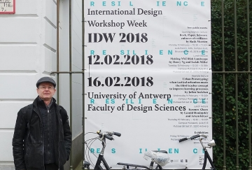 IDW_Antwerpen_deployable-structures_roland-fuhrmann_DSC06920