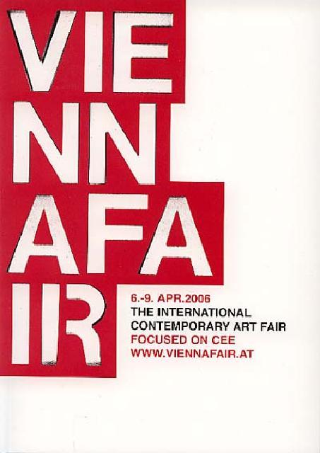 VIENNAFAIR 2006