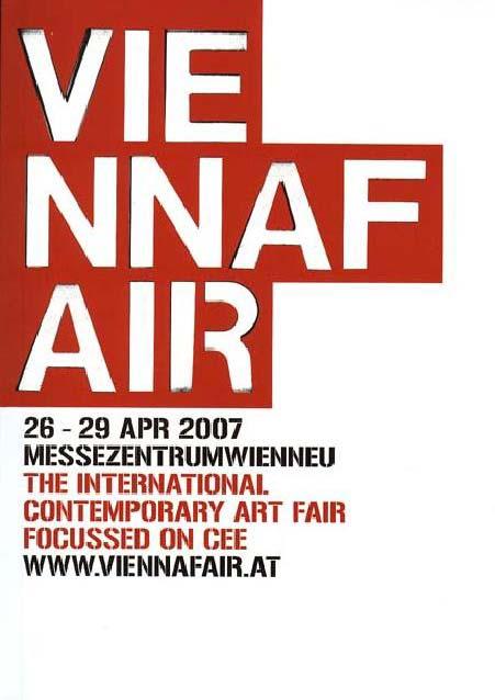 VIENNAFAIR 2007