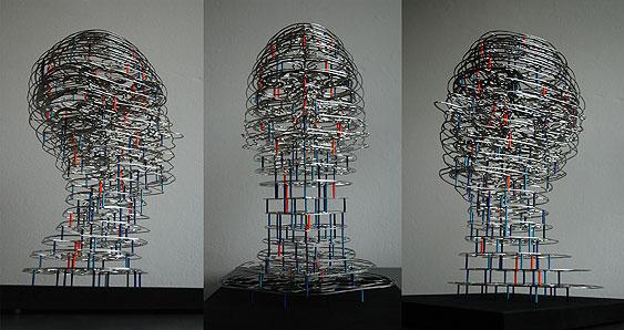 DIALOG introspektiv - Leopoldina