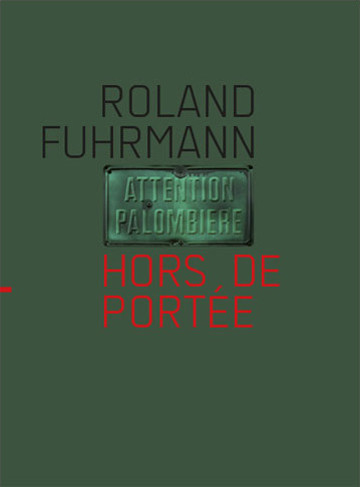 Bild - Publikation Hors de Portée