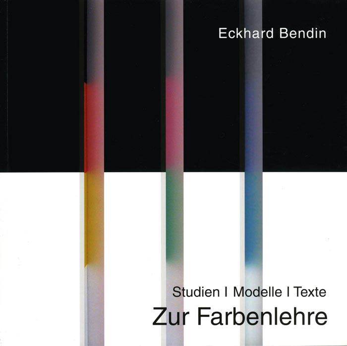 bendin_frabenlehre_fuhrmann