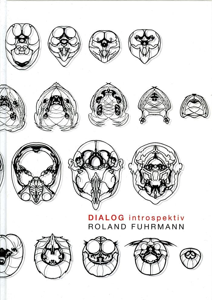 DIALOG introspektiv, Katalog