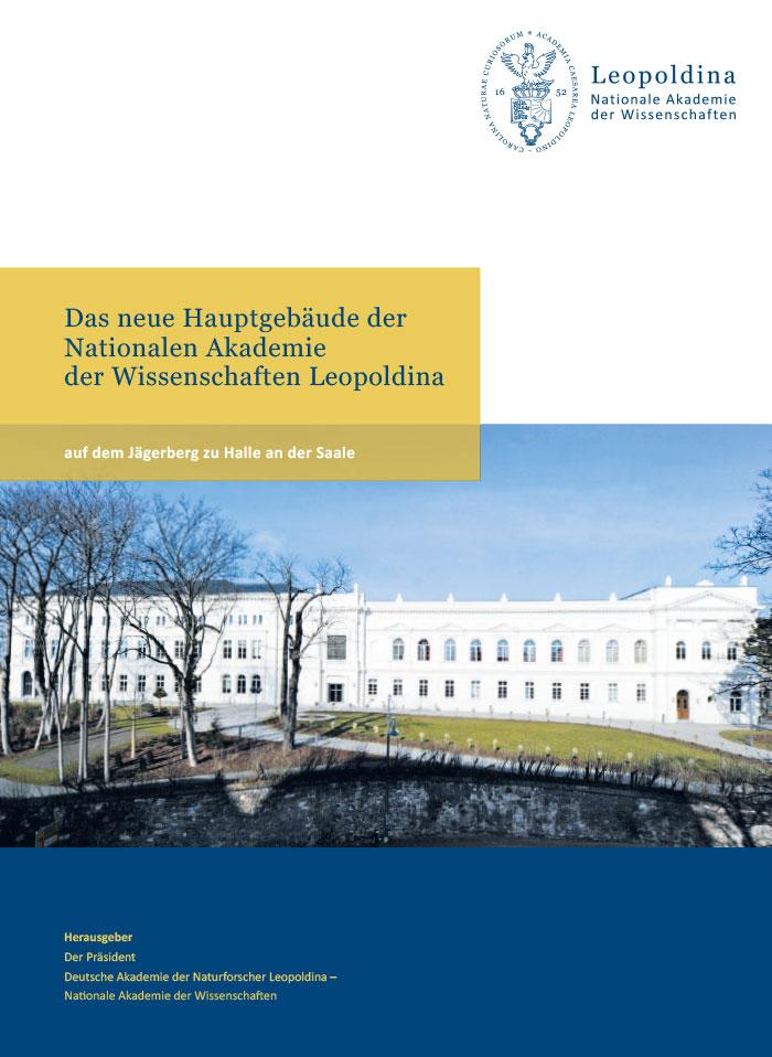 leopoldina_baubroschuere_fuhrmann