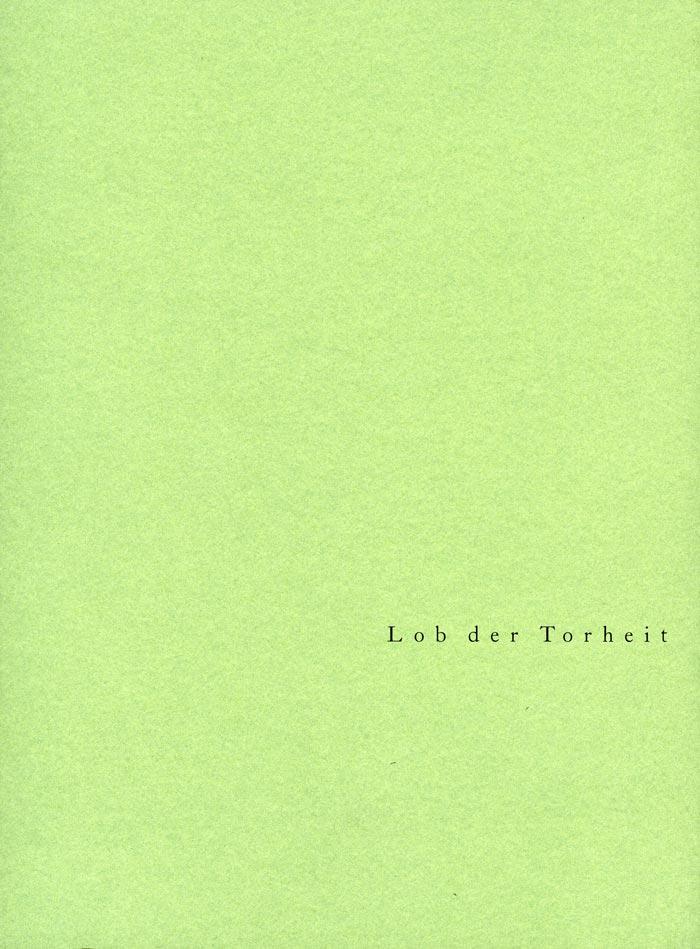lob-der-torheit_fuhrmann