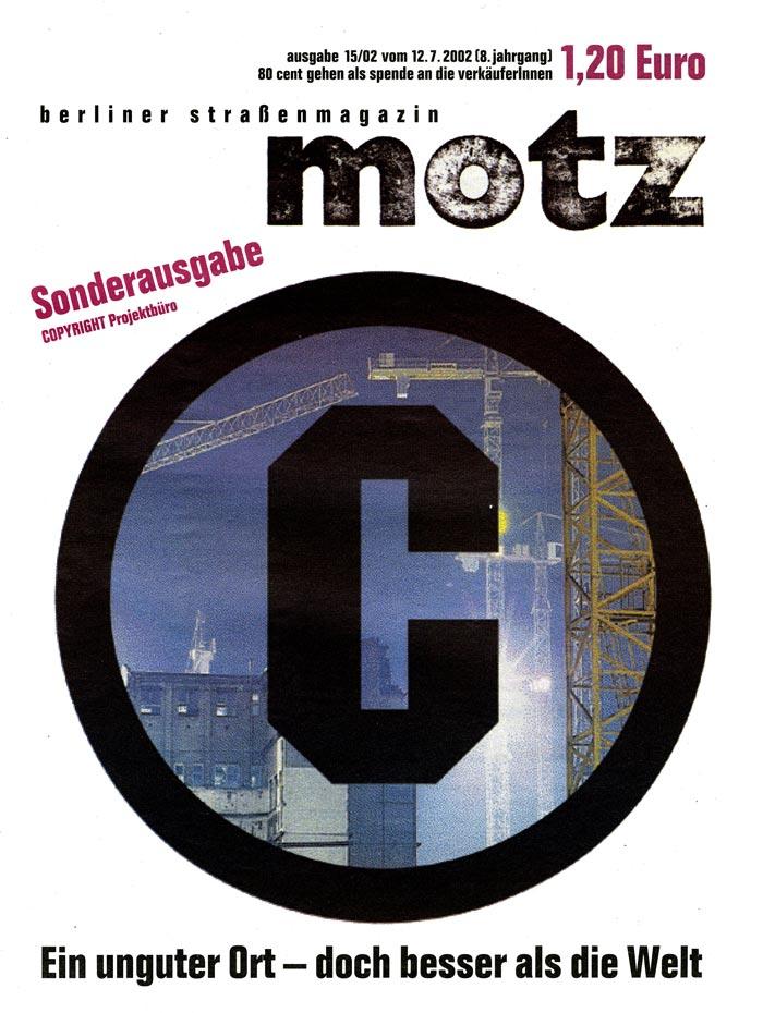 motz_ein-unguter-ort_fuhrmann