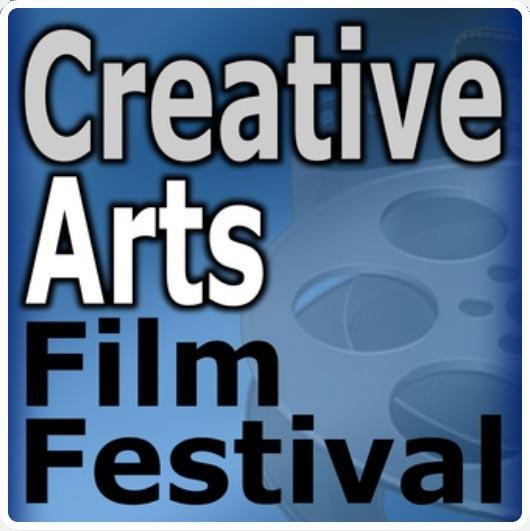 Creative Film Festival, Malvern, USA, Roland Fuhrmann