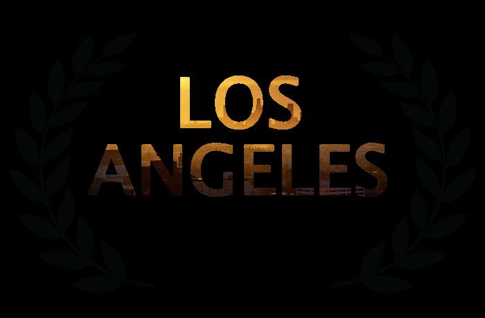 CineFest Los Angeles, WINNER Best Experimental, Roland Fuhrmann