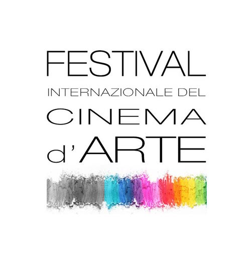 festival-internationale-del-cinema-d-arte_logo
