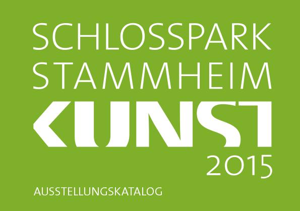 Schlosspark Köln Stammheim 2015, Roland Fuhrmann