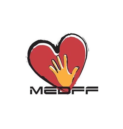 Mediterranean Film Festival, Siracusa/Italy
