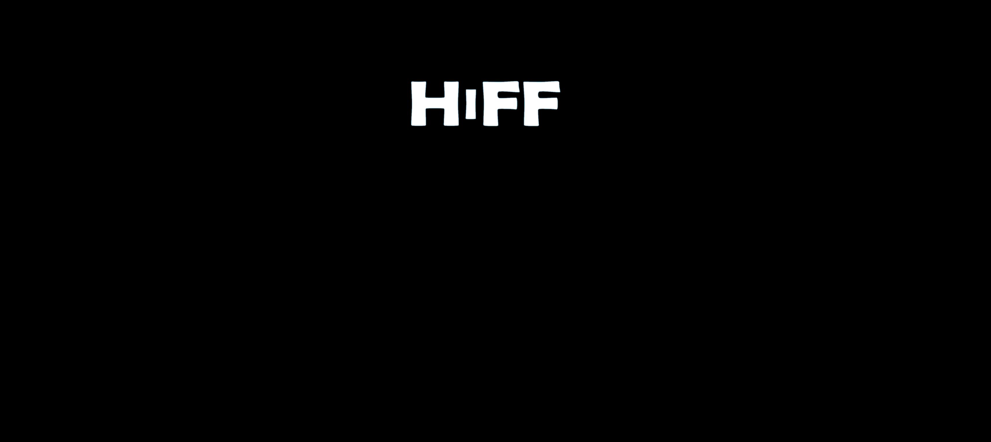 HEADLINE INTERNATIONAL FILM FESTIVAL (HIFF) Honorable Mention