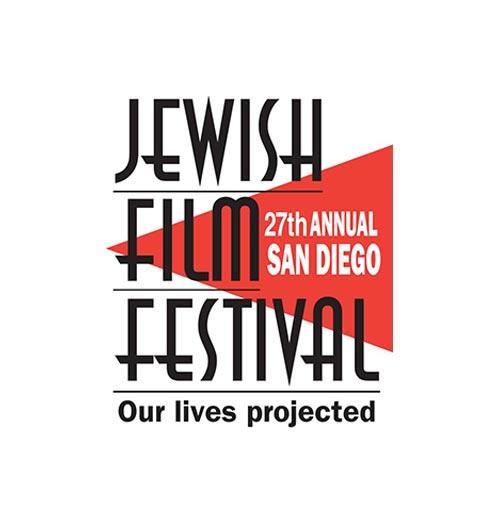27th Annual San Diego Jewish Film Festival, Roland Fuhrmann