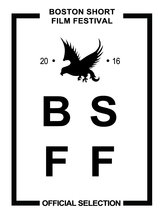 Boston Short Film Festival 2016