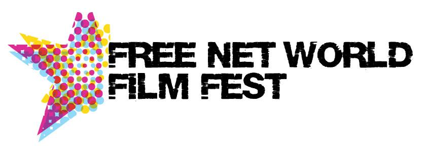 FreeNetWorld Film Festival