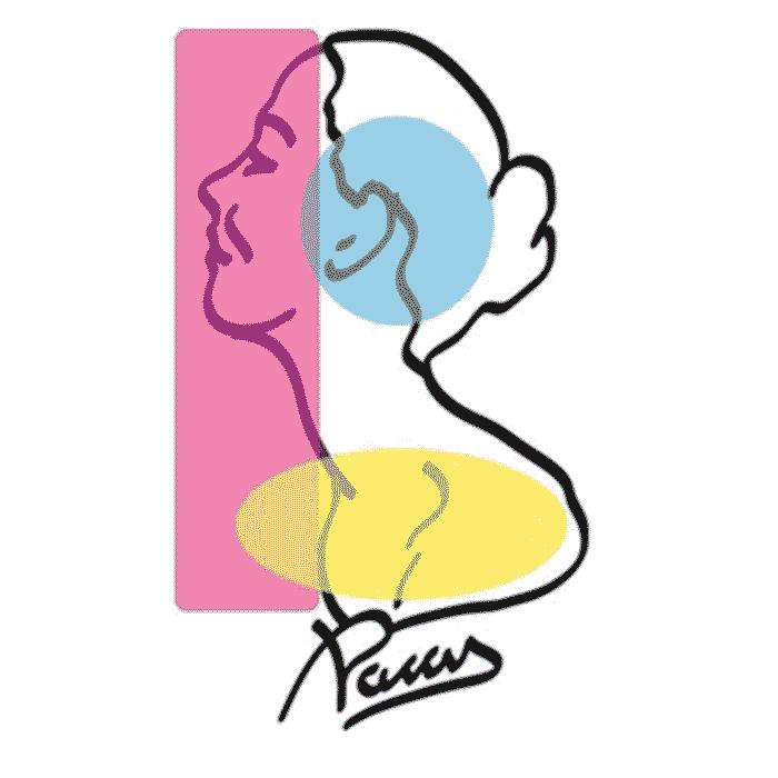"""Festival de Cortometrajes """"Jose Francisco Rosado"""" PACAS"""