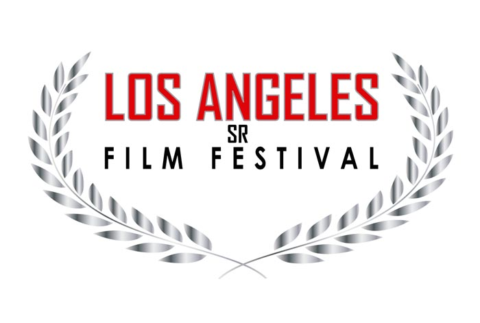 Los Angeles San Rafael Film Festival, Spain