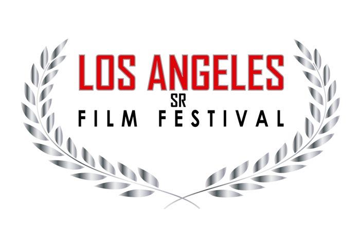 Los Angeles San Rafael Film Festival, Spain