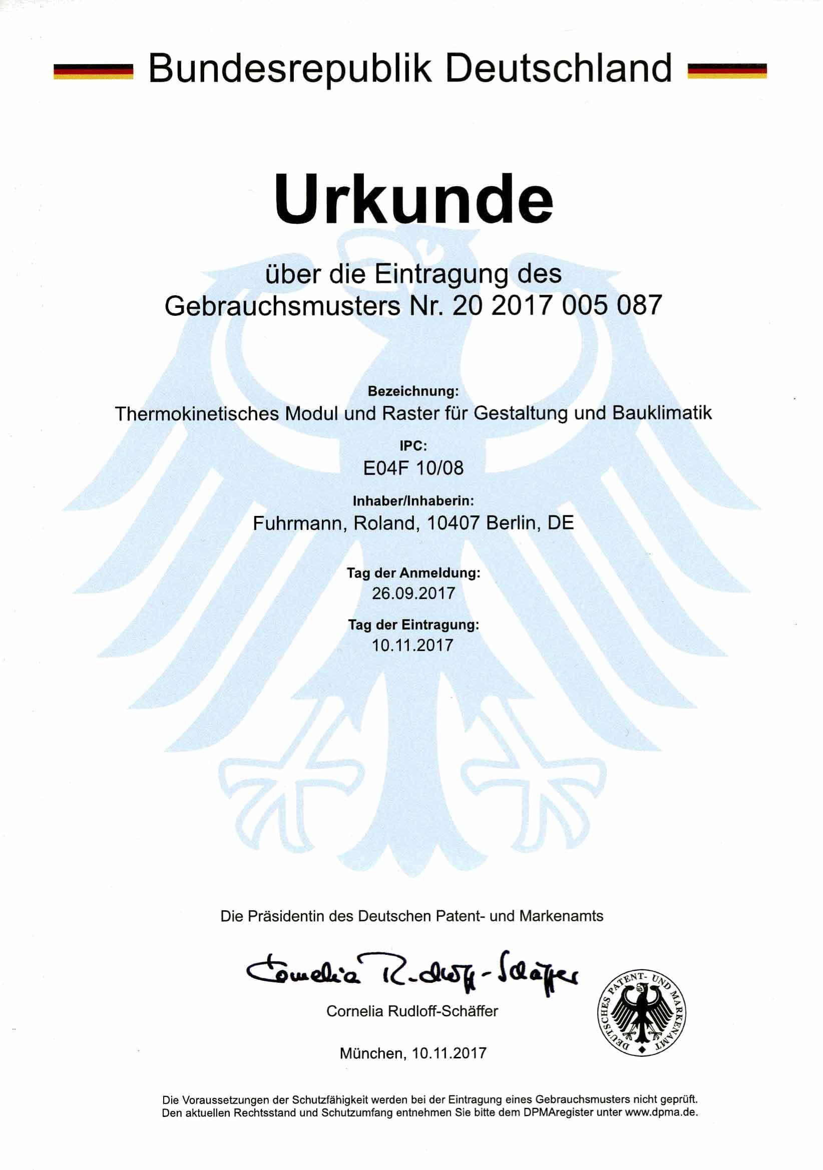 Großartig Sternschaltplan Ideen - Der Schaltplan - greigo.com