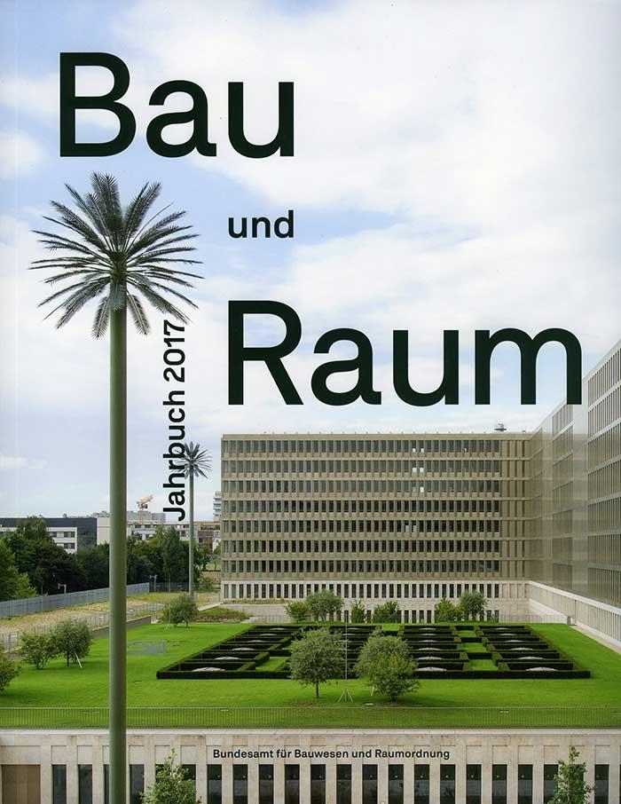 Zusammenhalt, Roland Fuhrmann