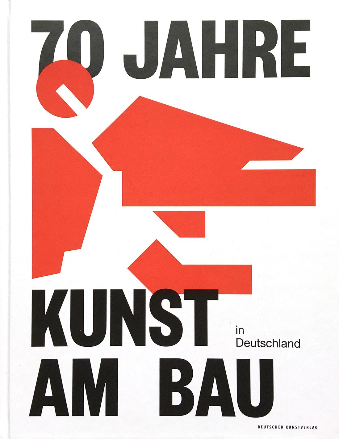 Deutscher Kunstverlag